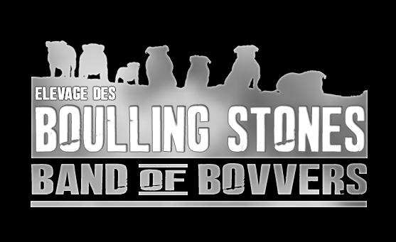 LOL des Boulling Stones
